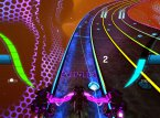 Amplitude set to arrive on PS3 this spring