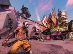 Borderlands 3 is now 2K's fastest-selling game