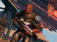 We've got homegrown Crackdown 3 gameplay