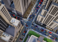 SimCity gets mod support