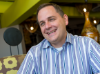 Marc Whitten departs from Microsoft