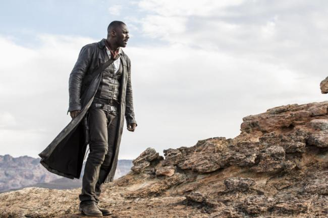 The Dark Tower pilot reportedly scrapped by Amazon Studios