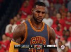 NBA Live may be returning this year after all