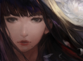 New patch continues the story of FFXIV: Stormblood