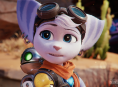 Ratchet & Clank: Rift Apart is done and ready for launch