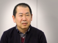 "Yu Suzuki will ""never give up"" with Shenmue series"