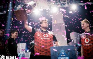 Snax among reported targets for Virtus.Pro's CS:GO return