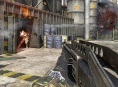 COD player sends SWAT team to opponent's house