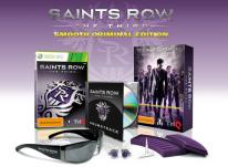 Another Saints Row 3 edition