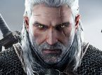 The Witcher 3: Wild Hunt lead quits after accusations