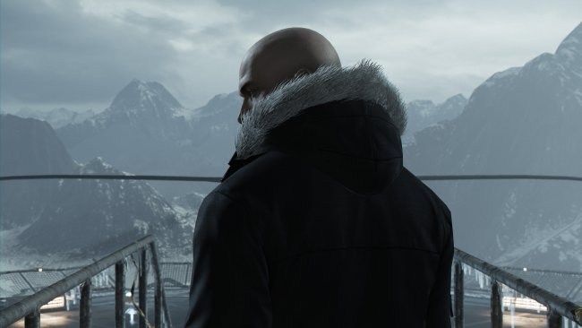 Gamereactor Plays: Hitman PS4 closed beta