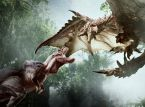 Monster Hunter: World removed from WeGame platform