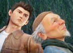 Shenmue 3 will be released in August next year