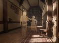 From Software's Déraciné dated with new trailer