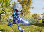 You can now download the Destroy All Humans! demo on GOG