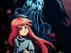 Celeste's Chapter 9 coming next week