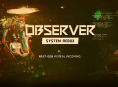 Observer: System Redux is confirmed for PC