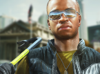 Battlefield: Hardline features new DRM