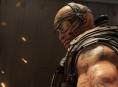 "Treyarch on Black Ops 4: We've ""never let you down"""