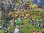 A Civilization VI player managed to get a city to 200 population