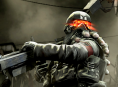Two new free maps for Killzone: Mercenary