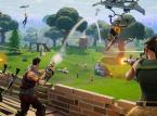 The Road to Victory: The Making of Fortnite