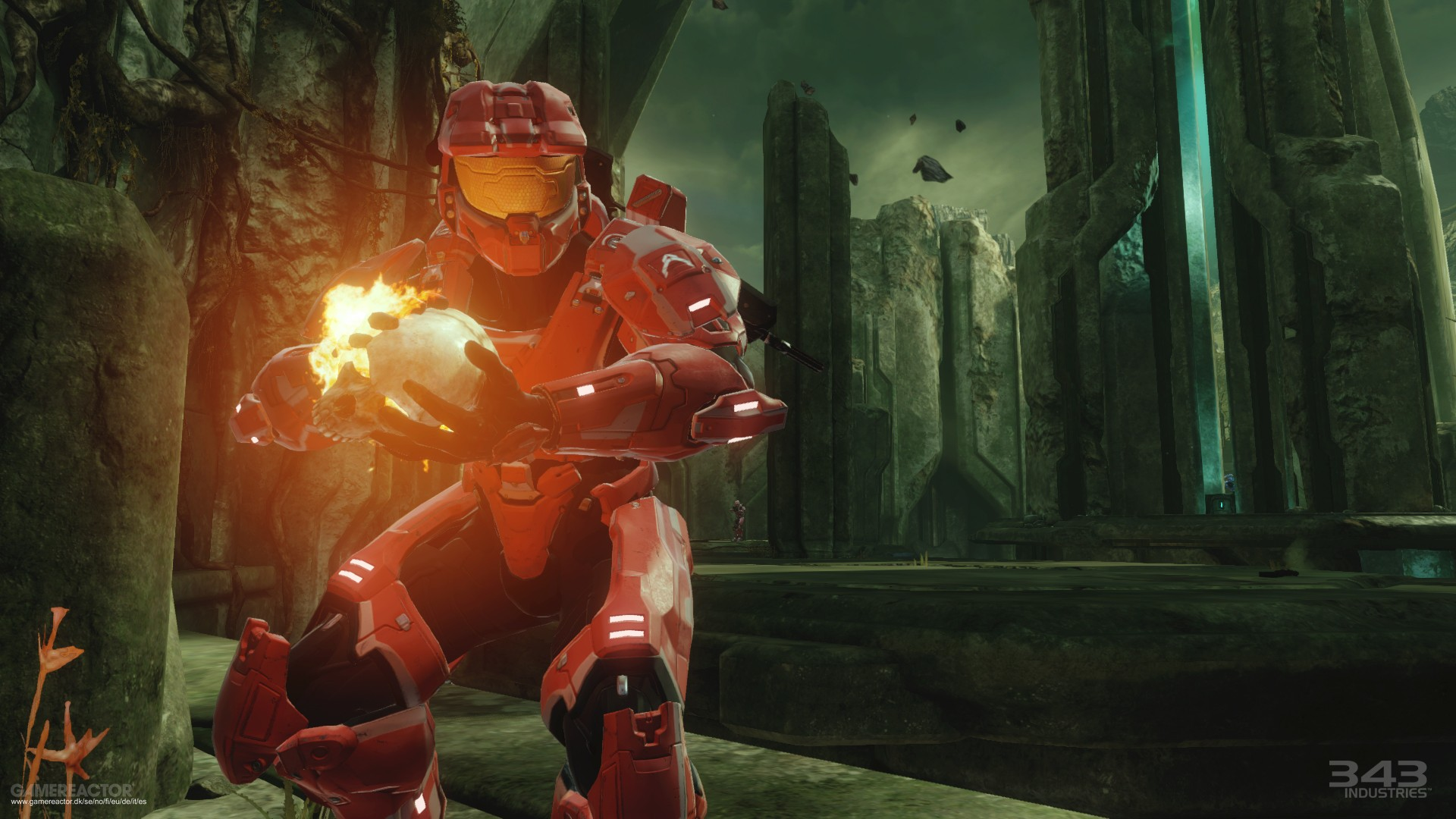 Pictures Of Halo The Master Chief Collection 14 21