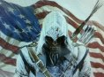 Assassin's Creed III hitting PS Plus next week