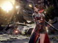 Bandai Namco are considering multiplayer for Code Vein
