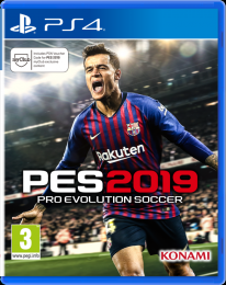 PES 2018 Master League - Beginner's Guide - Pro Evolution Soccer