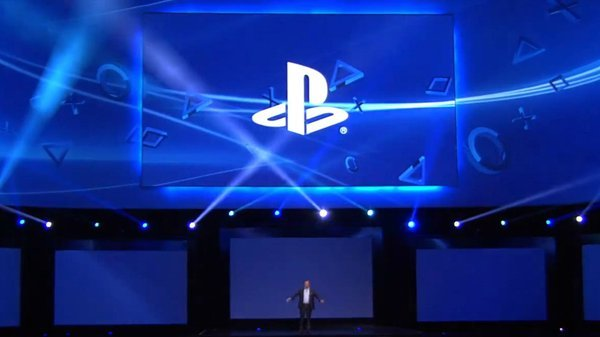 Japanese analyst sees PS5 dropping late 2019