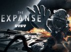 Sci-fi series The Expanse gets a third season on Netflix
