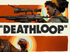 PlayStation 5's launch line-up shrinks with Deathloop delay