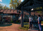 Shenmue 3 - Hands-On Impressions