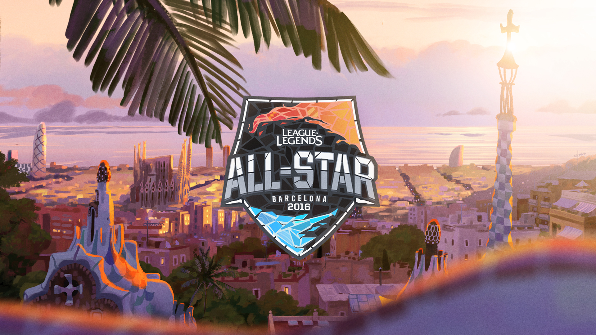 Pictures Of Team Ice Reign Supreme At League Of Legends All Star