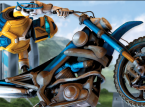 Trials Fusion online multiplayer free this weekend
