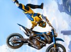 Trials Fusion sells 1 million