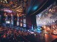Five top esports teams join Vainglory's Spring Season