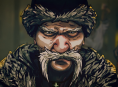 The Cossacks are set to take over Europa Universalis IV