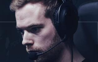 Xizt returns to Fnatic as Olofmeister goes back to FaZe