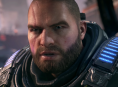 Gears 5 overtakes Fortnite as most-played Xbox game