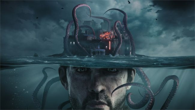 The Sinking City delisted from Steam again after legal battle