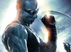 Vin Diesel: The script for Riddick 4 is almost done