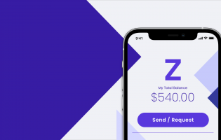 Zytara announces plans to launch digital banking platform for esports enthusiasts