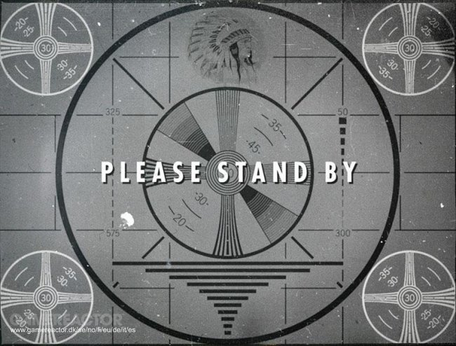 Bethesda announces its new review policy