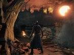 Big patch drops ahead of Bloodborne expansion