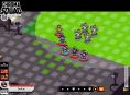 Chroma Squad gets American release today
