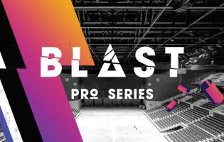 Liquid, Cloud9, and FaZe complete Blast Pro Series Miami lineup