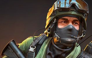 CS:GO hits new concurrent player record
