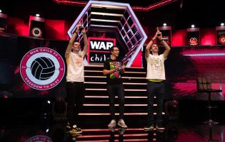 Gfinity helps kick off War Child FC with celebrity tournament